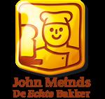 logo-echte-bakker_john-meinds