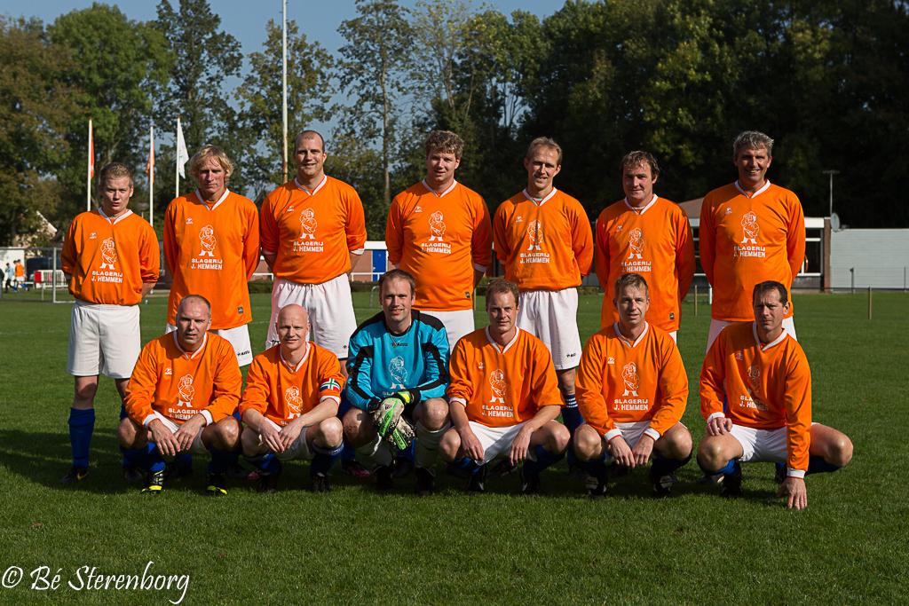 20141011-elftal foto's 003